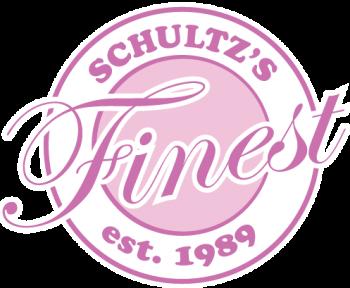 Schultz Finest logo